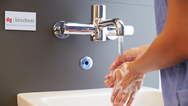 hygieneartikel_waschen