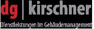dg kirschner GmbH